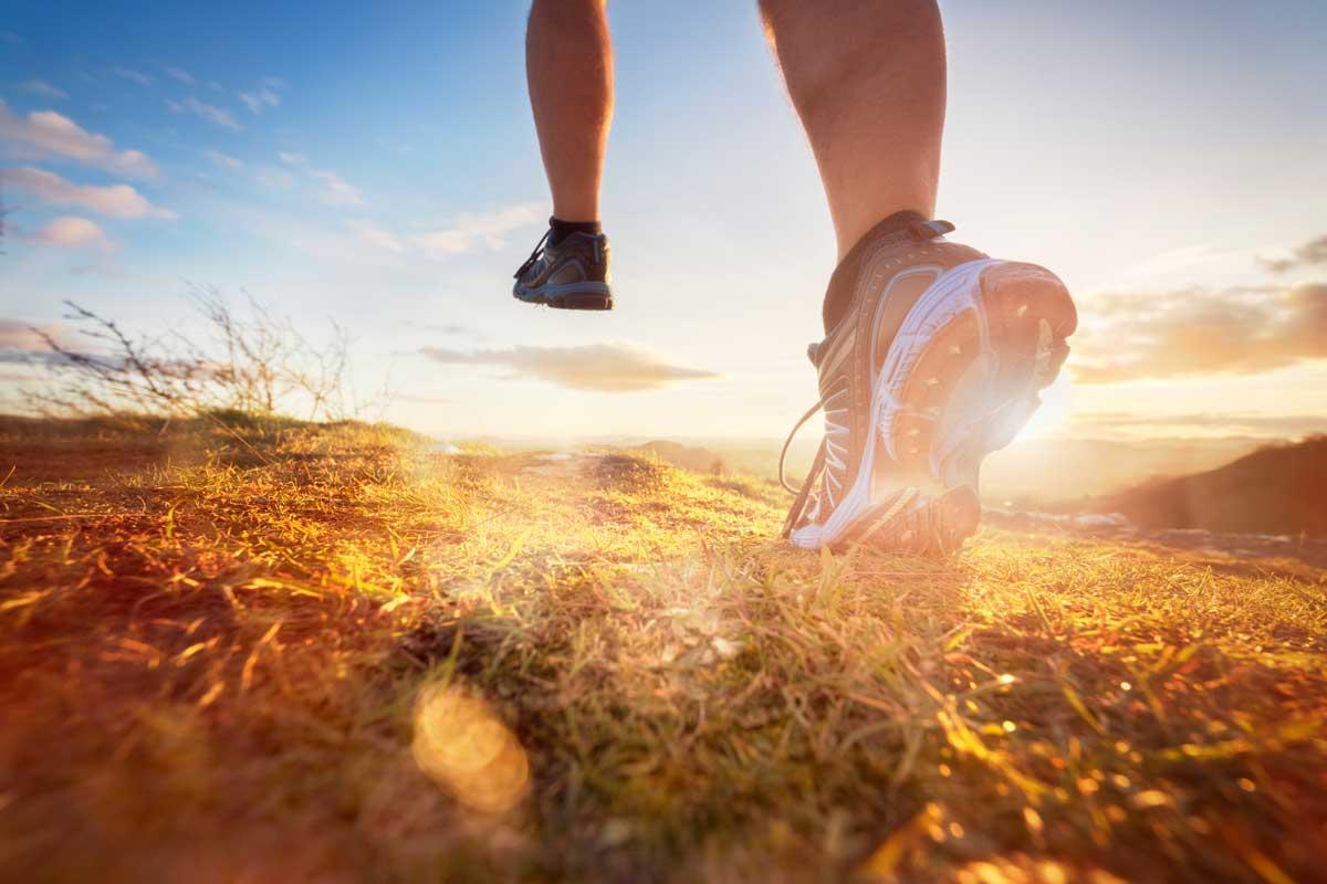 Sport als Ursache für Magnesiummangel